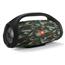 Portable speaker JBL Boombox