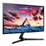 24 Full HD LED PLS-monitor Samsung