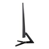 24 Full HD LED PLS monitor Samsung