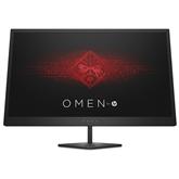 24 Full HD LED TN-monitor HP OMEN 25