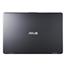 Sülearvuti Asus VivoBook Flip 14