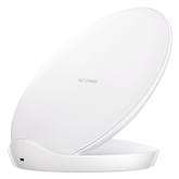 Wireless charger Samsung Qi