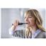 Elektriline hambahari Philips Sonicare ProtectiveClean 5100