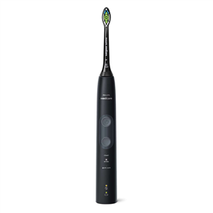 Electric toothbrush Sonicare ProtectiveClean 5100, Philips