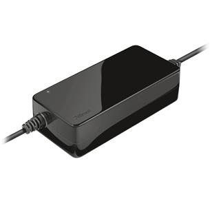 Universaalne sülearvuti laadimisadapter Trust Primo