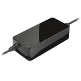 Universal notebook power supply Trust Primo