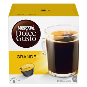 Nescafe Dolce Gusto Promo Codes for December Save 20% w/ 1 active Nescafe Dolce Gusto Single-use code and Sale. Today's best sanjeeviarts.ml Coupon Code: Save 17% Off All Orders at Nescafe Dolce Gusto (Site-Wide). Get crowdsourced + verified coupons at Dealspotr.5/5(2).