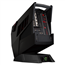 Lauaarvuti MSI Aegis 3