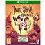 Xbox One mäng Dont Starve Mega Pack