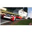 PS4 mäng Assetto Corsa Ultimate Edition