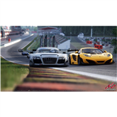 Xbox One mäng Assetto Corsa Ultimate Edition