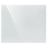 Integreeritav induktsioonpliidiplaat Gorenje