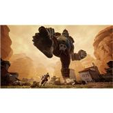 Xbox One mäng Extinction