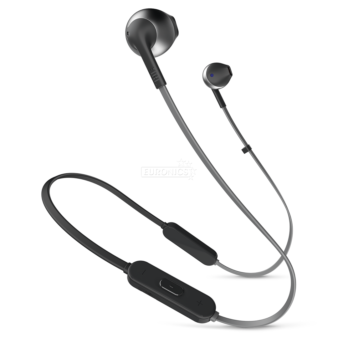 Jbl bluetooth earphones wireless - wireless earphones one
