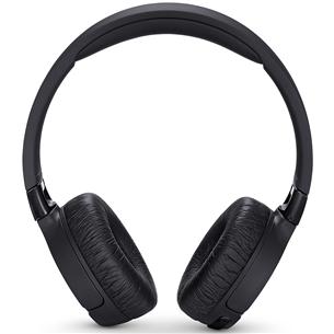 Беспроводные наушники с шумоподавлением Tune 600BTNC, JBL