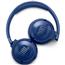 Juhtmevabad mürasummutavad kõrvaklapid JBL Tune 600BTNC