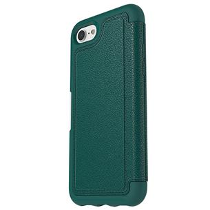 iPhone 7/8 kaaned Otterbox Strada