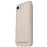 iPhone 7/8 folio case Otterbox Strada