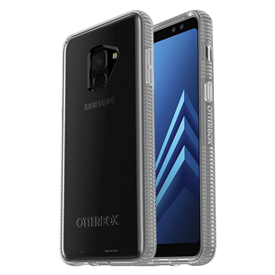Galaxy A8 ümbris Otterbox Prefix