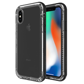 iPhone X ümbris LifeProof NEXT
