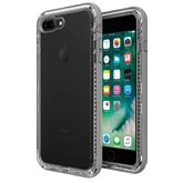 iPhone 8 Plus ümbris LifeProof NEXT
