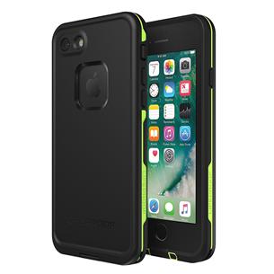 iPhone 8 ümbris LifeProof FRE