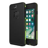 iPhone 8 Plus ümbris LifeProof FRE