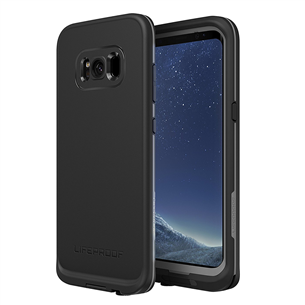 Galaxy 8 ümbris LifeProof FRE