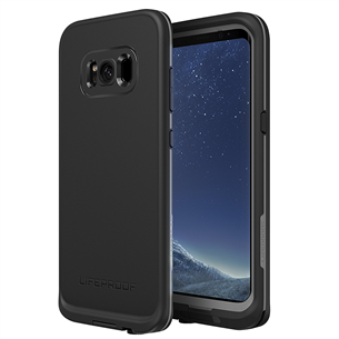 Galaxy 8+ ümbris LifeProof FRE
