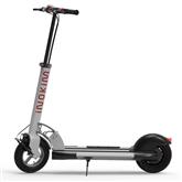 Electric scooter Inokim Quick 3 Hero