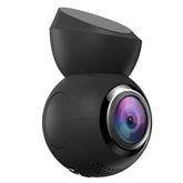 Videoregistraator Navitel R1000