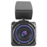 Videoregistraator Navitel R600