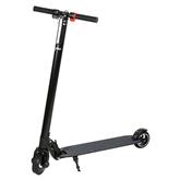 Electric scooter Gpad 5KS