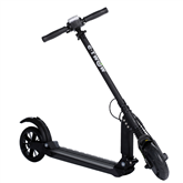 Electric scooter E-TWOW S2 ECO