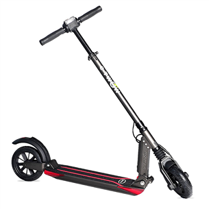 electric scooter e twow s2 booster plus 4744441013088. Black Bedroom Furniture Sets. Home Design Ideas