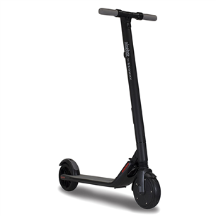 Electric scooter Segway Ninebot ES1