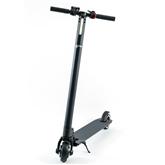 Electric scooter Gpad 5KS ETi