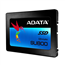 SSD ADATA Ultimate SU800 (256 GB)