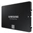 SSD Samsung 860 EVO (500 GB)