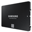 SSD Samsung 860 EVO (250 GB)