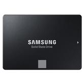 Накопитель SSD 860 Evo Basic, Samsung / 250GB