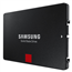 SSD Samsung 860 PRO (256 GB)