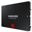 SSD Samsung 860 PRO (512 GB)