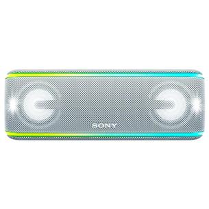 Portable speaker Sony