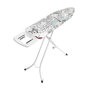 Ironing table Brabantia (B, 124 x 38 cm) 111181