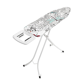 Ironing table Brabantia 124 x 38 cm