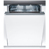 Built - in dishwasher, Bosch / 13 place settings