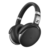 Noise cancelling wireless headphones Sennheiser HD 4.50