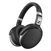 Mürasummutavad juhtmevabad kõrvaklapid Sennheiser HD 4.50