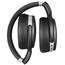 Беспроводные наушники с шумоподавлением Sennheiser HD 4.50